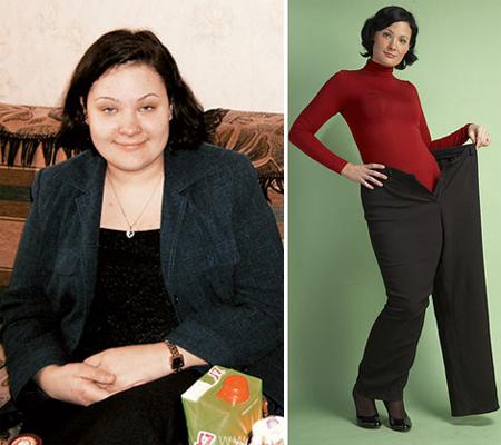 Рисовая диета – 3 фазы для комфортного похудения.