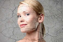 маски для сухой кожи