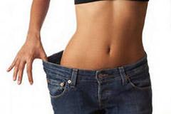 Видео упражнения для похудения мужчинам