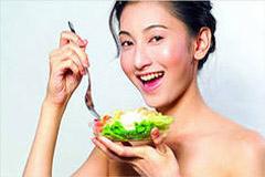 диета японская