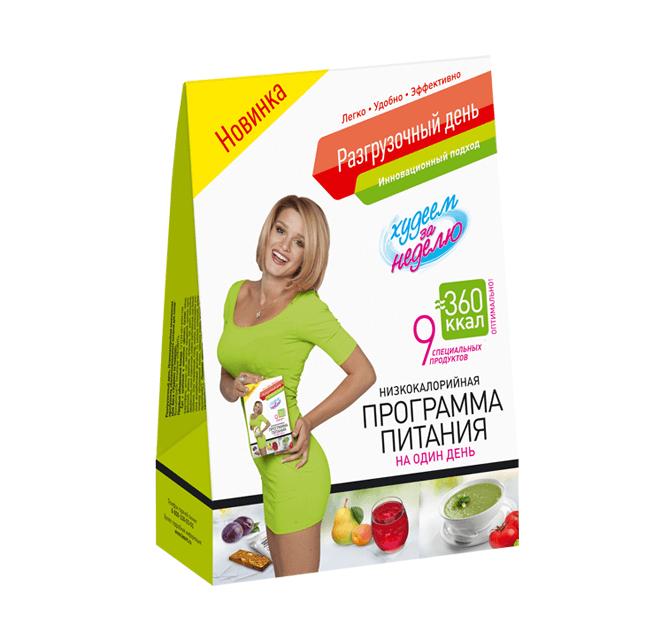 Как не набрать лишний вес во время беременности меню на каждый