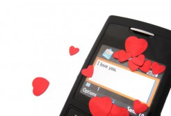sms-pozdravlenija-na-den-svjatogo-valentina