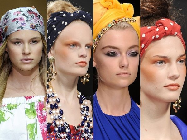moda-leto-2015-17