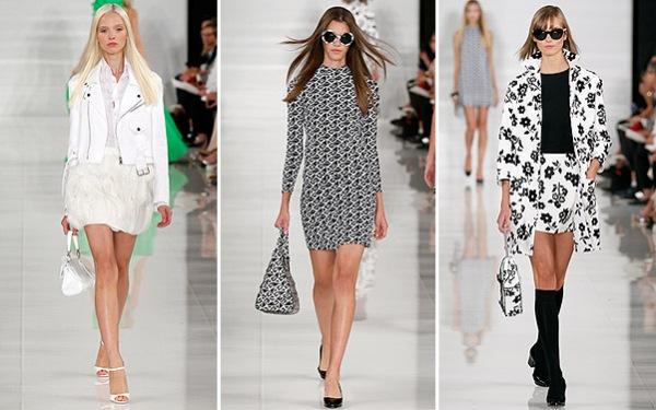 moda-leto-2015-18