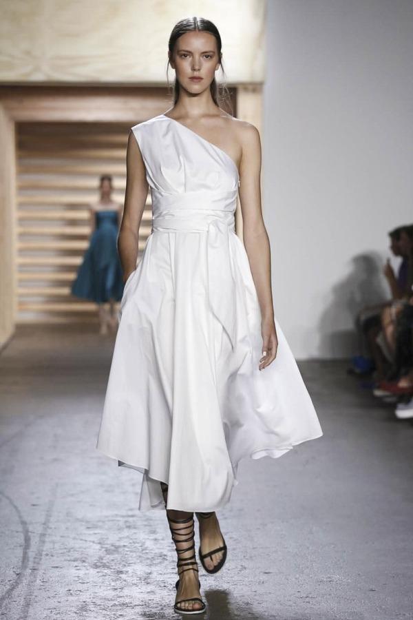 moda-leto-2019-19