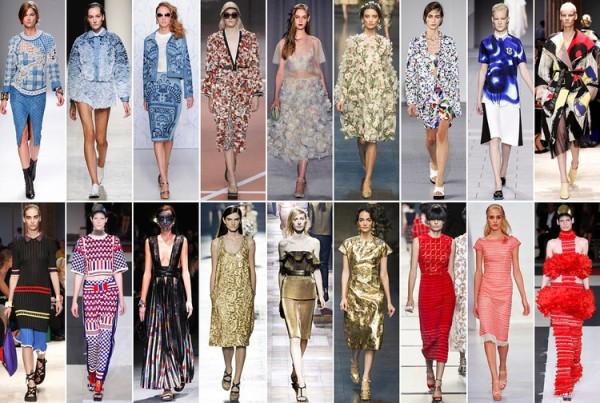 moda-leto-2015-2