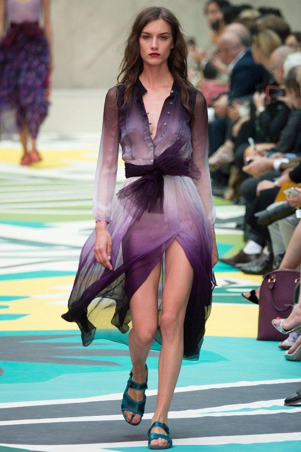 moda-leto-2015-21
