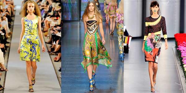 moda-leto-2015-6