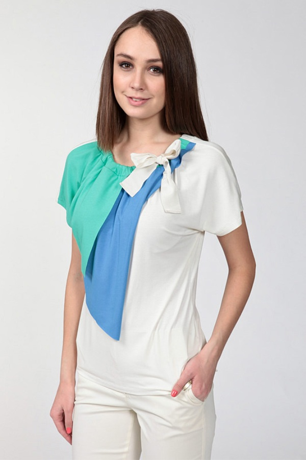 modnye-bluzki-leto-2015-16