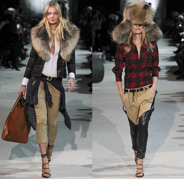 moda-osen-zima-2018–2019-1