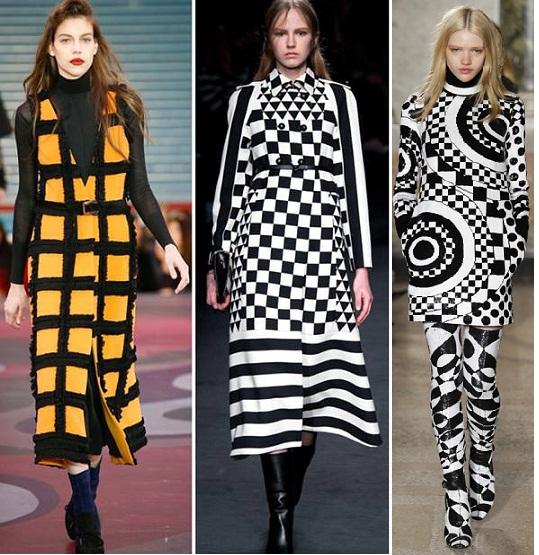 moda-osen-zima-2018–2019-10