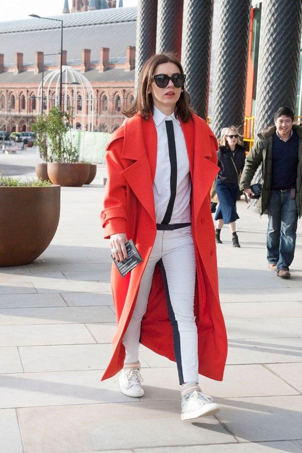 moda-osen-zima-2018–2019-15