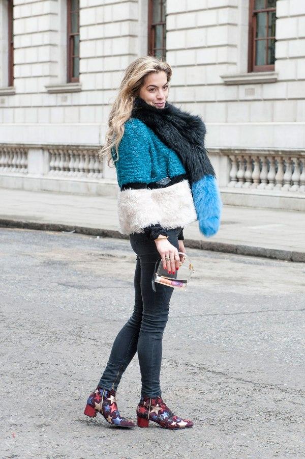 moda-osen-zima-2018–2019-16