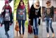 moda-osen-zima-2015-2016-17