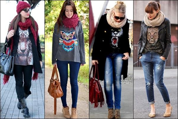 moda-osen-zima-2018–2019-17