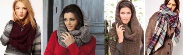 moda-osen-zima-2018–2019-18