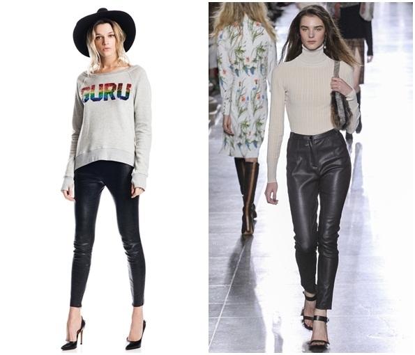 moda-osen-zima-2018–2019-2