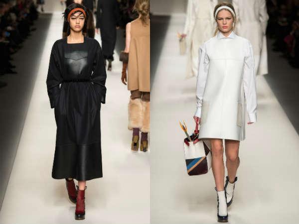 moda-osen-zima-2018–2019-20