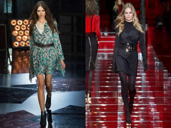 moda-osen-zima-2018–2019-21