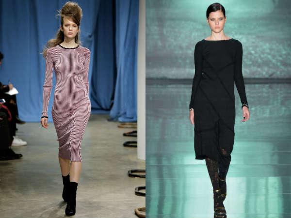 moda-osen-zima-2018–2019-22