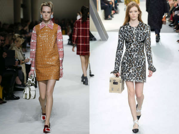 moda-osen-zima-2018–2019-23