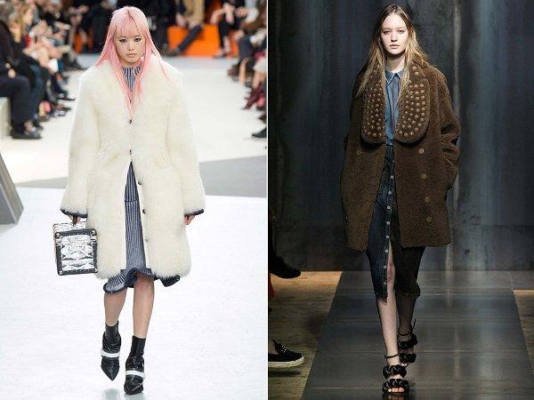 moda-osen-zima-2018–2019-24