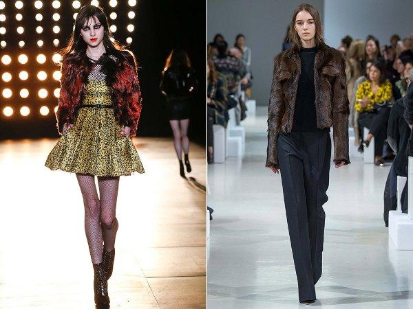 moda-osen-zima-2018–2019-25