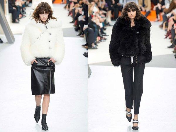 moda-osen-zima-2018–2019-26