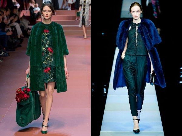 moda-osen-zima-2018–2019-27