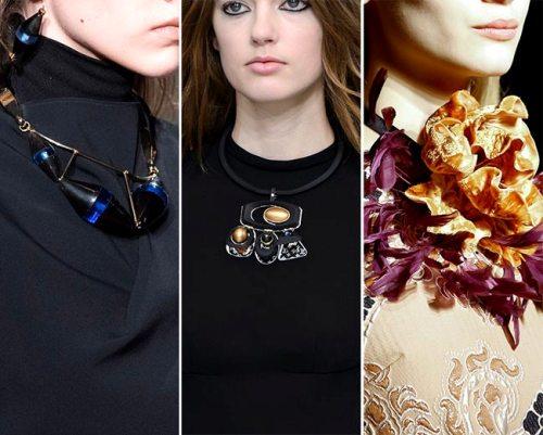 moda-osen-zima-2018–2019-28