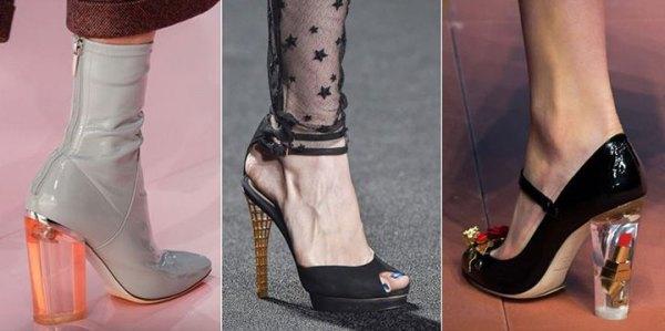 moda-osen-zima-2018–2019-29