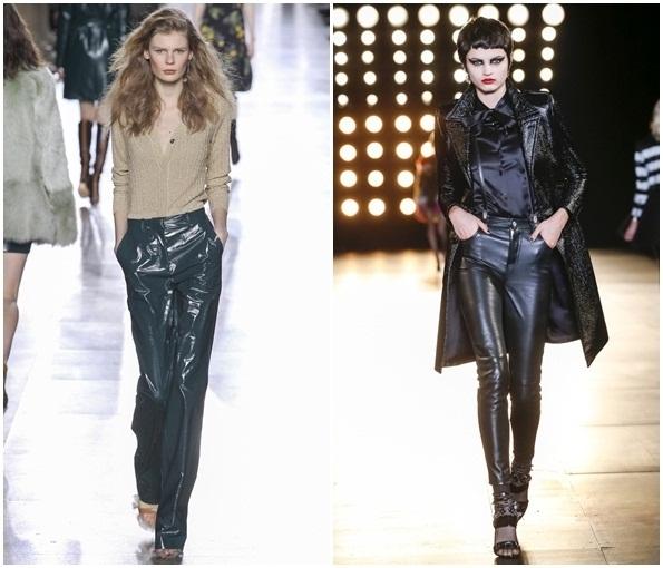 moda-osen-zima-2018–2019-3