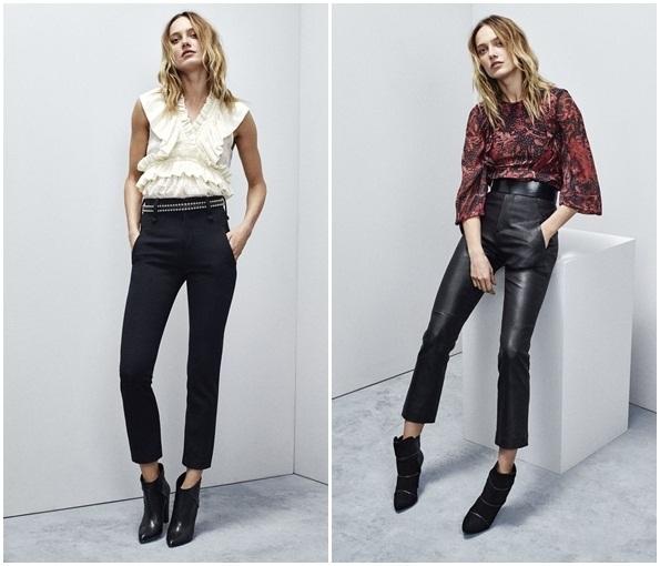 moda-osen-zima-2018–2019-4