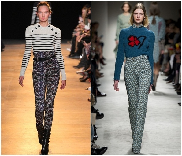 moda-osen-zima-2018–2019-5