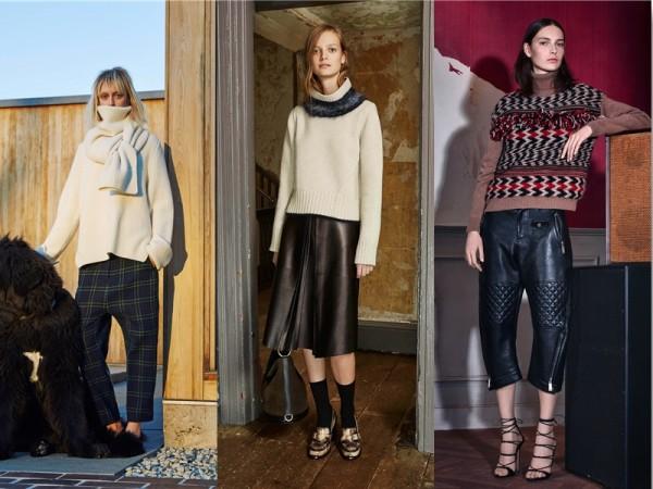 moda-osen-zima-2018–2019-6