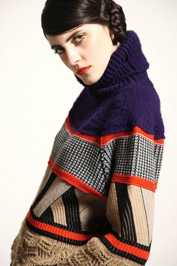 moda-osen-zima-2018–2019-7