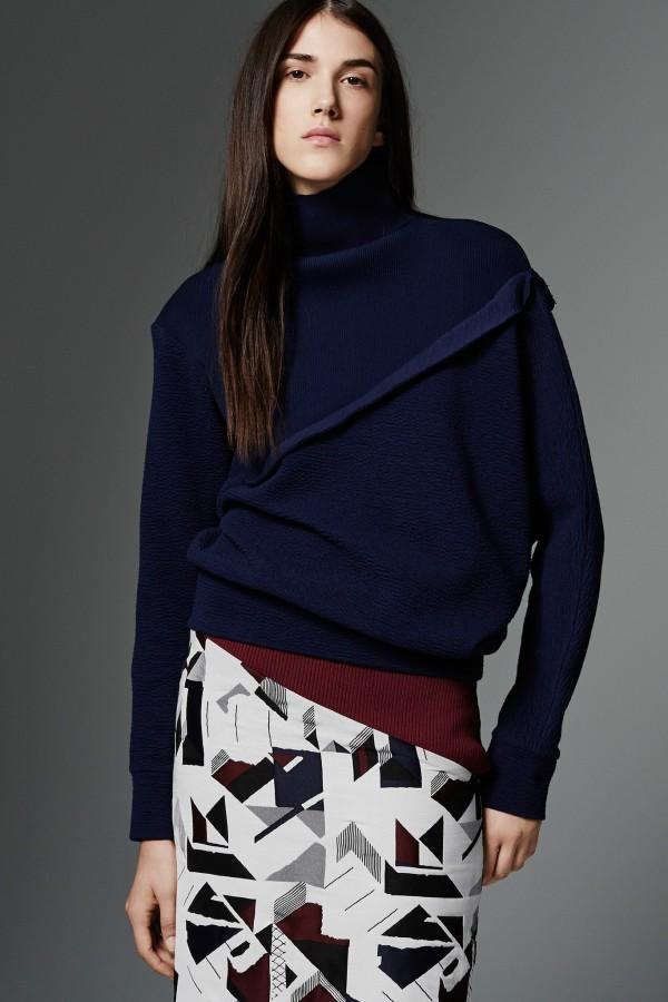 moda-osen-zima-2018–2019-8