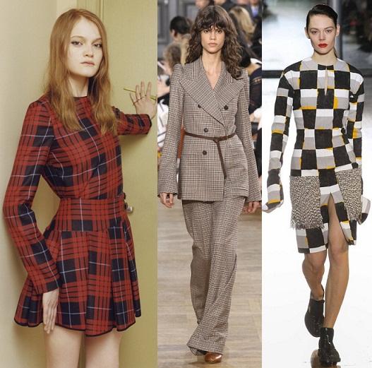 moda-osen-zima-2018–2019-9