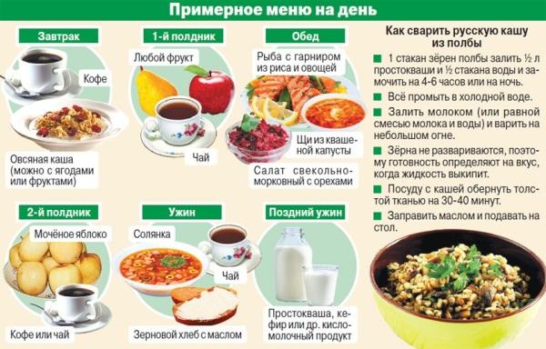 menyu-drobnogo-pitaniya-dlya-poxudeniya-3
