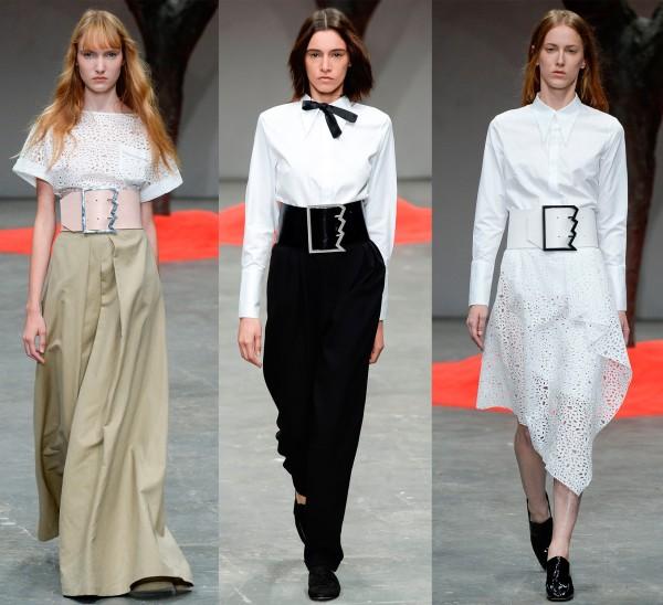 moda-vesna-leto-2019-10