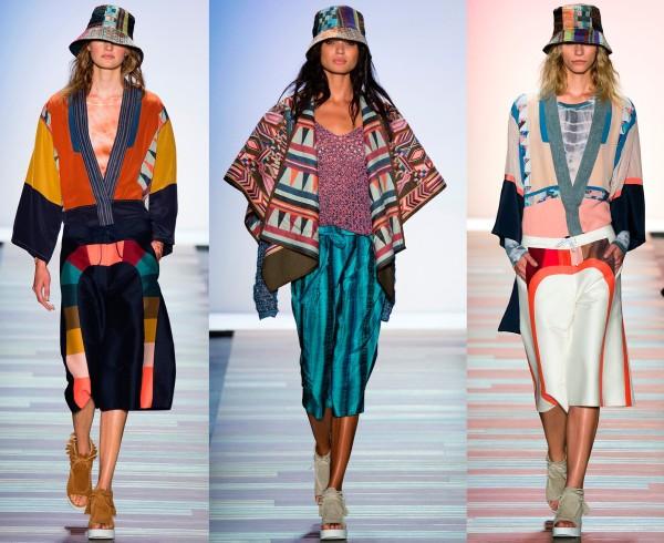 moda-vesna-leto-2019-11