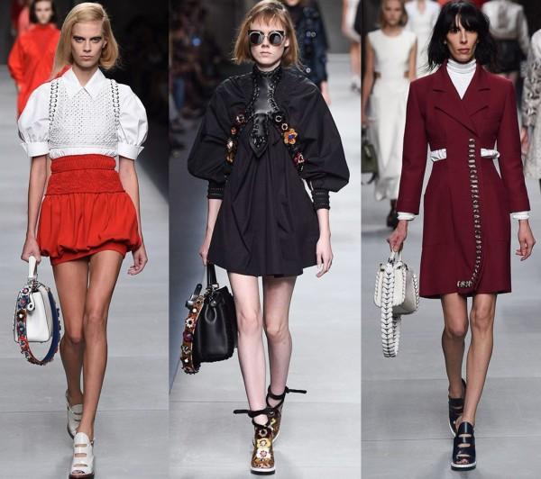 moda-vesna-leto-2016-6
