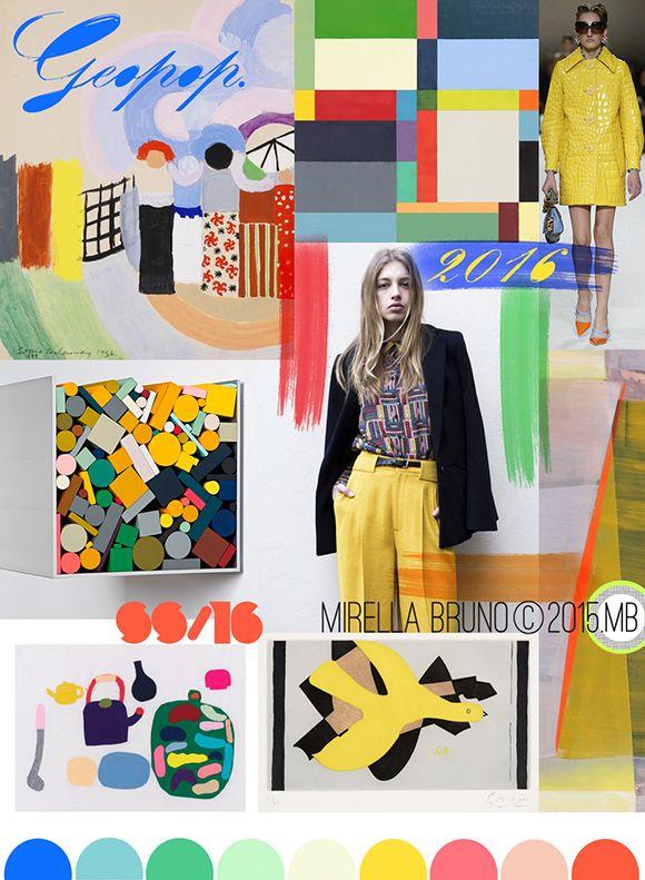 moda-vesna-leto-2016-8