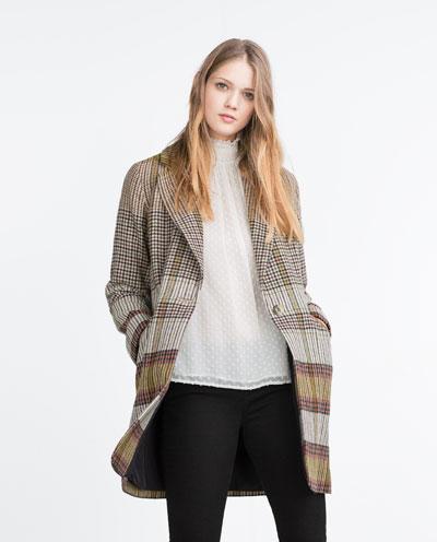 modnye-palto-vesna-2019-1