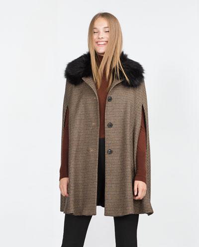 modnye-palto-vesna-2016-10