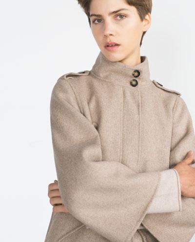 modnye-palto-vesna-2016-11