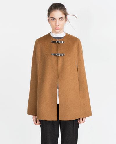 modnye-palto-vesna-2016-12