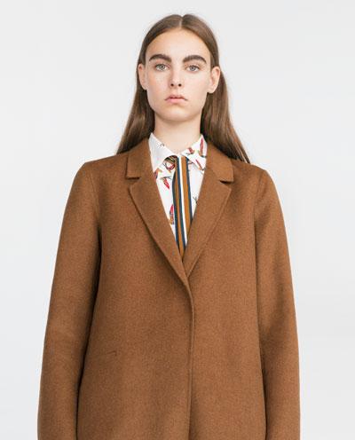 modnye-palto-vesna-2019-16