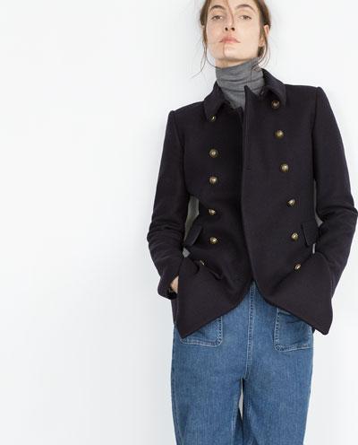 modnye-palto-vesna-2016-17