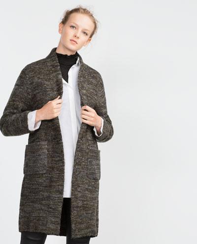 modnye-palto-vesna-2019-2